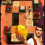 Uncharted: Fortune Hunter Tips, Cheats & Strategy Guide: How to Solve More Puzzles