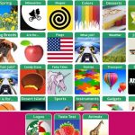 100 Pics Spots and Stripes Answers for All Levels
