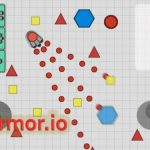 Armor.io Tips, Cheats & Guide to Blast Your Way to Victory