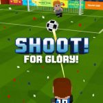 Blocky Soccer Tips, Tricks & Cheats: How to Win More Matches
