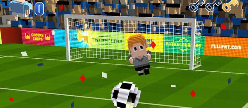 blocky soccer tips