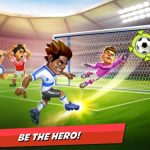 Boom Boom Soccer Tips, Cheats & Strategy Guide: 5 Hints You Need to Know