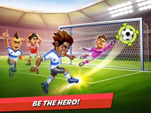 boom boom soccer tips