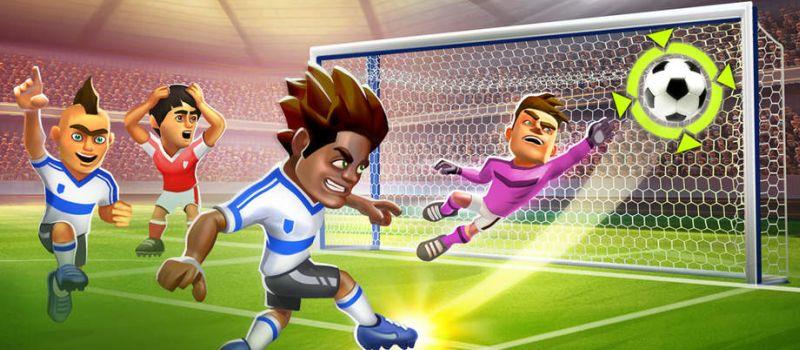 boom boom soccer cheats
