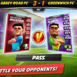 Boom Boom Soccer Tips & Tricks: How to Get More Player Packs and Gold Bars