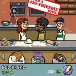 Bud Farm: Grass Roots Tips, Cheats & Guide to Build the Biggest Bud Farm