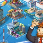 Build Away Tips, Cheats & Strategy Guide: 9 Hints for Maximizing Your City's Profits
