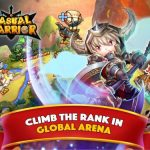 Casual Warrior Tips, Cheats & Guide: 5 Hints You Need to Know