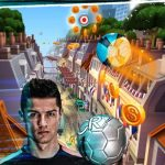 Cristiano Ronaldo: Kick 'n Run Tips, Tricks & Cheats to Get a High Score