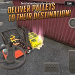 Extreme Forklifting 2 Tips, Tricks & Cheats to Deliver More Pallets and Get a High Score