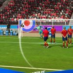 Flick Soccer France 2016 Tips, Tricks & Cheats: 3 Hints You Need to Know
