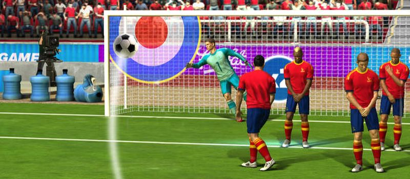 flick soccer france 2016 cheats