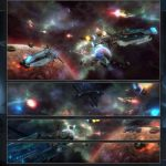 Galaxy Reavers Tips, Cheats & Guide to Conquer the Galaxy