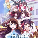 Girls X Battle Tips, Cheats & Strategy Guide to Form a Powerful Team