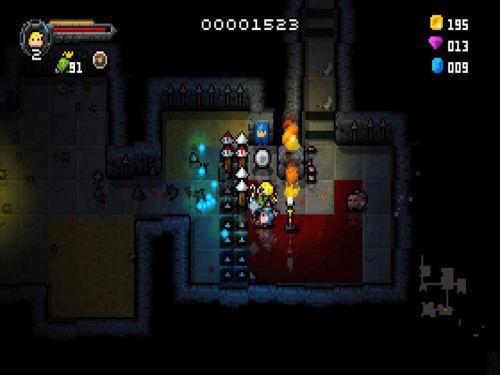 heroes of loot 2 guide