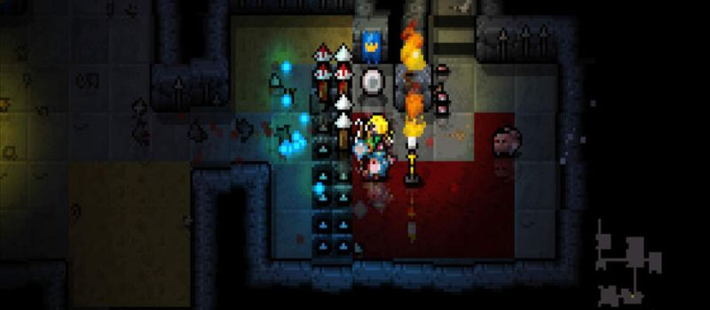 heroes of loot 2 tips