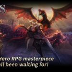 Heroes' Will Tips, Tricks & Strategy Guide to Defeat Your Enemies