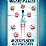 Hockey Stars Tips, Tricks & Cheats for Winning More Games