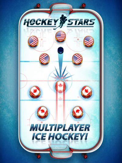 hockey stars cheats
