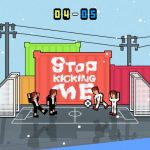 Holy Shoot Tips, Tricks & Cheats to Beat Your Opponents