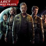 Independence Day Resurgence: Battle Heroes Tips, Cheats & Strategy Guide to Prevent Alien Invasion