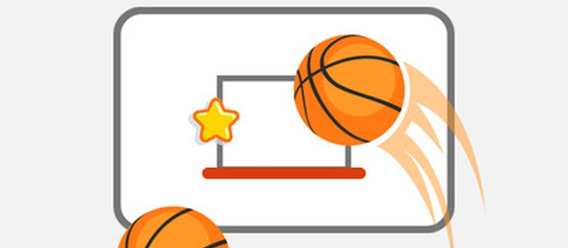 ketchapp basketball cheats