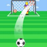 Ketchapp Soccer Tips, Tricks & Cheats: How to Get a High Score