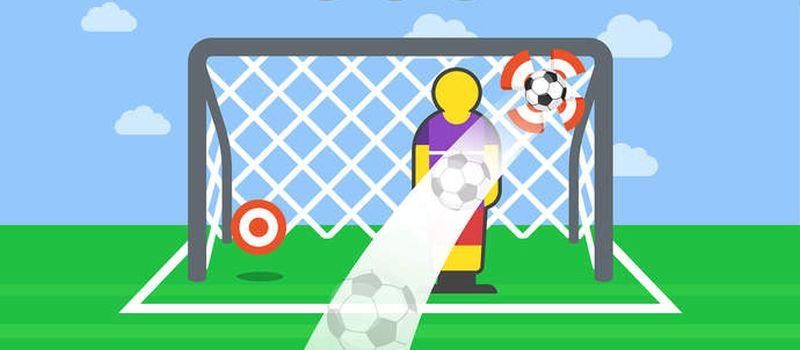 ketchapp soccer cheats