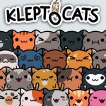 KleptoCats Tips, Cheats & Strategy Guide to Make Your Cats Happy