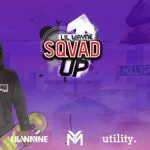 Lil Wayne: Sqvad Up Tips, Tricks & Cheats: How to Earn More Cash to Unlock Goodies