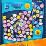 LINE: Disney Tsum Tsum Tips, Cheats & Strategy Guide to Help You Succeed