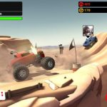 MMX Hill Climb Tips, Tricks & Cheats to Beat Your Rivals