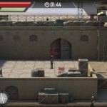Modern Sniper Tips, Cheats & Strategy Guide to Become the Best Sniper Out There