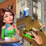 My Cafe: Recipes and Stories Tips, Cheats & Strategy Guide for Running a Successful Restaurant