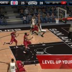 NBA Live Mobile Tips, Cheats & Strategy Guide: 9 Hints You Need to Know