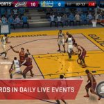 NBA Live Mobile Guide & Tips: How to Pull Off Player Moves