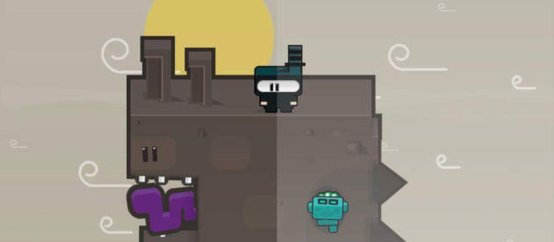 ninja dude vs zombies cheats