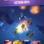 Nonstop Knight Tips, Cheats & Strategy Guide: 5 Hints You Need to Know