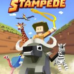 Rodeo Stampede Tips, Cheats & Strategy Guide: 11 Hints for Collecting More Animals and Managing Your Sky Zoo