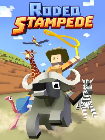 Rodeo Stampede Tips Cheats Amp Strategy Guide 11 Hints For