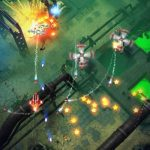 Sky Force Reloaded Tips, Tricks & Guide: 5 Hints to Make You a Flying Ace