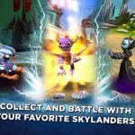Skylanders Battlecast Tips, Cheats & Strategy Guide to Build the Ultimate Deck