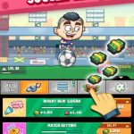 Soccer Simulator Tips, Cheats & Hints: How to Earn More Money in Your Soccer Career