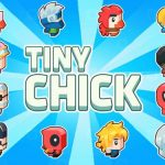 Tiny Chick Tips, Cheats & Hints to Improve Your High Score and Unlock New Characters