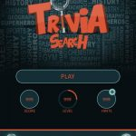 Trivia Search Answers for All Levels