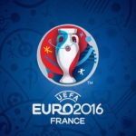 UEFA EURO 2016 Fantasy Tips, Tricks & Strategy Guide: Everything You Need to Know