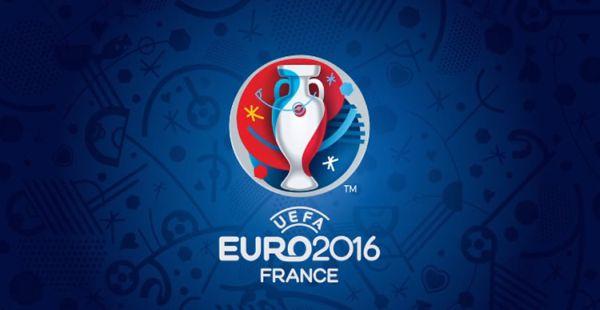 uefa euro 2016 fantasy tips