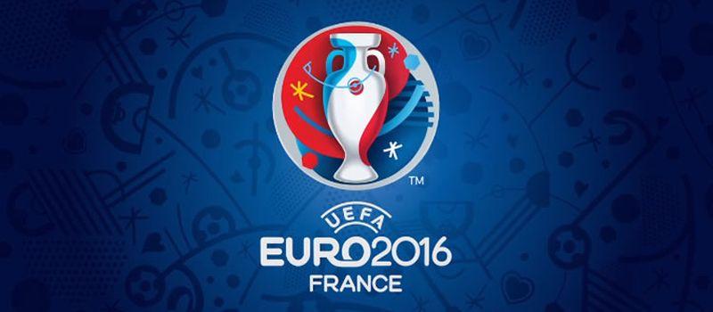 uefa euro 2016 fantasy guide