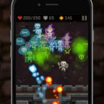Wizard Swipe Tips, Cheats & Strategy Guide to Defeat Your Enemies