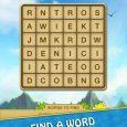 word jungle answers